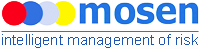 Mosen - Intelligent management of risk