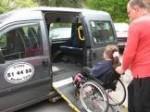 Disabled_Transport